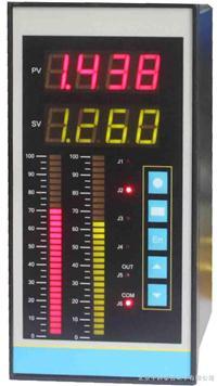 SZC-03 智能轉速數字顯示儀 SZC-03