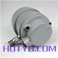 YXG-1523-B/11 防爆感應式電接點壓力表 YXG-1523-B/11