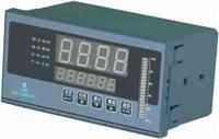 SXS-201C 智能數顯流量積算儀 SXS-201C