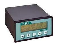 SXS-3021 流量積算器 SXS-3021