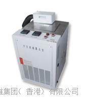 上海中空玻璃露点测试仪_电子中空玻璃露点仪 Q4123
