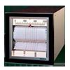 EH863-01,自動平衡記錄調節儀 EH863-01