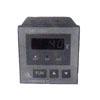 XTMD-1000J,智能數字顯示調節儀 XTMD-1000J