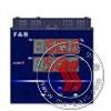 DFQA5000,智能后備操作器 DFQA5000