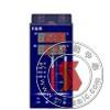 DFQA7000,帶工程量顯示和變送輸出的智能后備操作器 DFQA7000