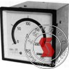 Q96-ZC,光柱式直流電流電壓表 Q96-ZC
