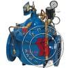 700,水泵控制閥 700