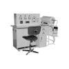 WJT-2A,熱電偶校驗裝置 WJT-2A