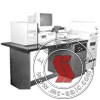 WJT-223型,微機熱電偶自動檢定裝置 WJT-223型