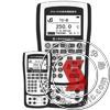 ZYS-3100,熱電偶校驗仿真儀 ZYS-3100