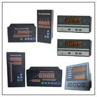 XTMA-1302智能數字顯示調節儀 XTMA-1302