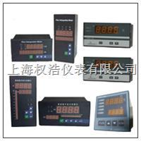 XTMA-1301智能數字顯示調節儀 XTMA-1301