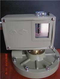 上海遠東儀表0803521壓力控制器/壓力開關/D518/7D