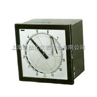 XWTS-1044S記錄筆上自儀大華儀表廠XWTS-1044S記錄筆/230-54記錄紙說明書、參數、價格、圖片、簡介
