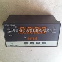 XMD-16A上海儀表六廠/自儀六廠XMD-16A智能數字巡檢儀說明書、參數、價格