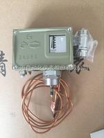 0890900  D541/7T上海遠東儀表廠0890900溫度控制器/溫度開關/D541/7T切換差可調160-280℃