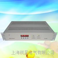 北斗同步时间服务器 k807