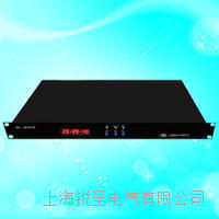 网络时间同步系统 k803