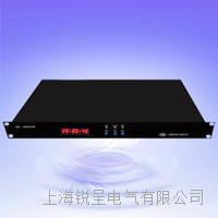 NTP时钟同步器 k806