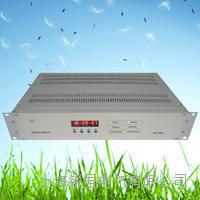 NTP网络对时仪 k803