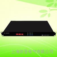 北斗时钟同步服务器 K801