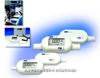 實驗室和通用質量流量計