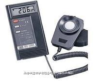 TES-1330A數字式照度計