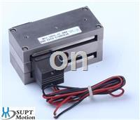 直線型音圈電機、音圈致動器 VCAS系列