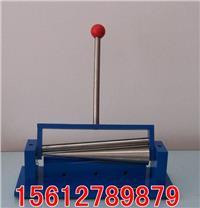 涂膜圆锥弯曲试验仪 QTZ型