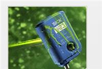 DOL1205-G05M,德國SICK液位傳感器