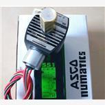 原裝進口ASCO氣缸 5210004