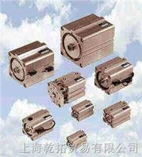 好價格ASCO短行程氣缸 C12BA4004011B61