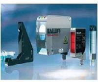 BALLUFF超聲波接近開關原裝正品 BTL5-S173-M0615-B-KA20??