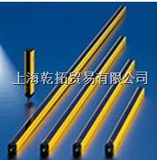 原裝易福門光柵專用電纜,愛福門光柵電纜 EVC087