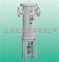 CKD高**除油過濾器,喜開理過濾器功能 JSC3-V-FA-80B-200-3-R2-T
