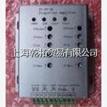 博世模塊式放大器,價格好力士樂模塊式放大器 1834484248