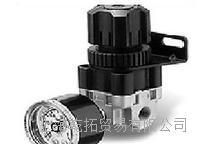 进口smc AW40-N03BG-2-X430过滤减压阀技术性能 VSA4140-06-N-X59