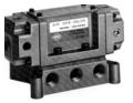 smc VSA3135-03-N-X59气控阀性能参数 VSA3145-04-N-X59