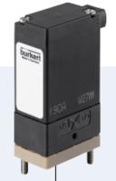 原装burkert电磁阀120685详解 012016