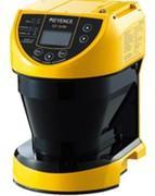 KEYENCE安全激光扫描仪功能优异 SZ-V32X
