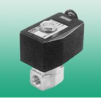 CKD电磁阀AB41-02-5-02E-DC24V规格 AB41-02-5-02E-DC24V/Z