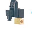 技术指标:威尔克森的自动排水阀