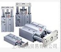 SMC支点开闭型气爪产品说明 MHCA2-6D-X56