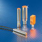 易福门IFM磁性传感器,使用方法及维护方式 MFH202