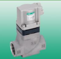 作用分析:喜开理CKD电磁阀SAB2S-20A-C L4000-8-W