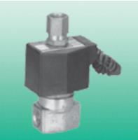 功能阐述:喜开理CKD电磁阀AG31-02-1 ADK11-25A-03AH-AC100V