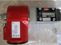 德国Herion S6VH10G0050016OV询价