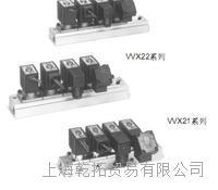 日本SMC特殊气缸,SMC操作原理 AR20-02BE