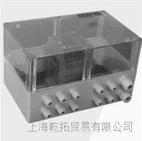 威格勒液位传感器使用注意 FXPL001