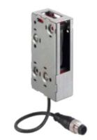 劳易测LEUZE 漫反射传感器的特点 HRTR 46B / 66,200-S12 S-Ex n